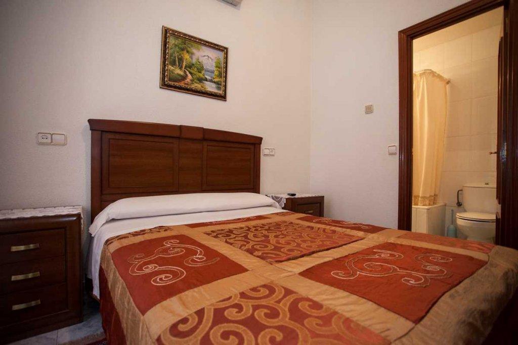 227-hostal-palacios-madrid-8.jpg