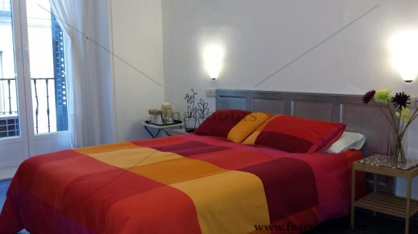 Casa Chueca Madrid