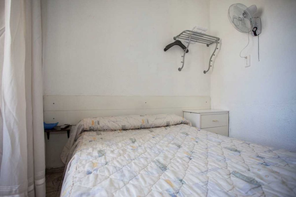 9 - Hostal Rivera Madrid