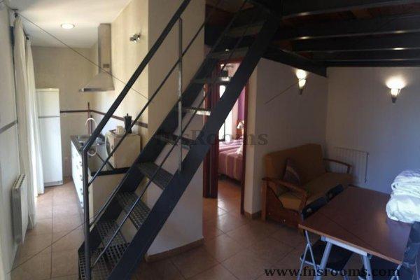14 - Apartamentos Puerta Real