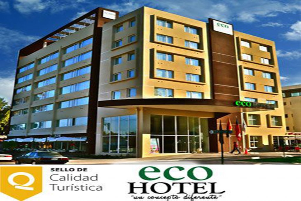 3233-ecohotel39.jpg