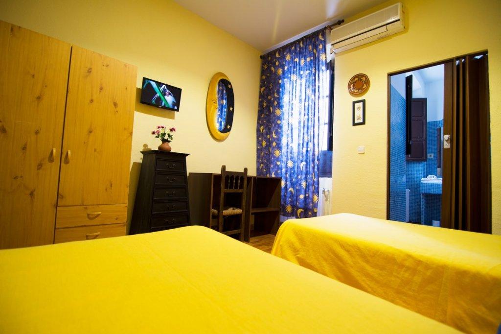 Arteaga Hostel  - Arteaga Hostel