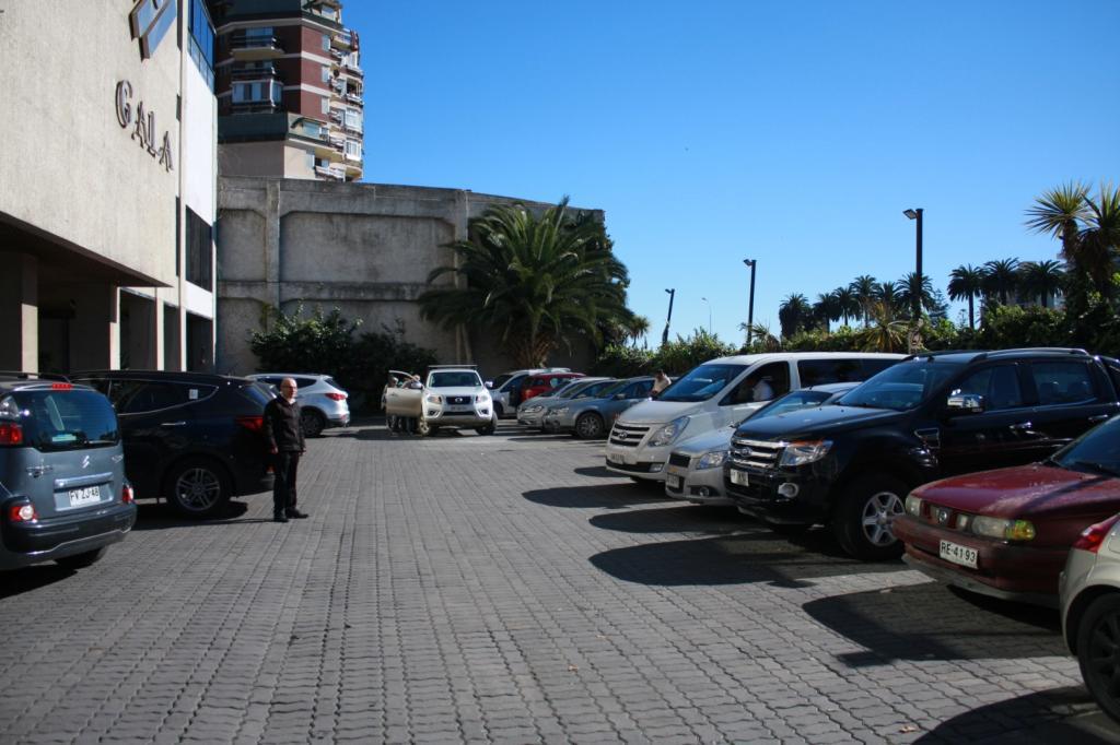 3417-1564388808_estacionamientos.jpg.jpg