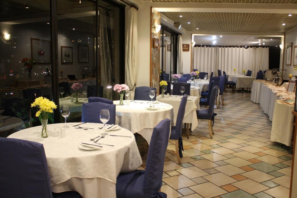 3417-1564388926_restaurant.jpg.jpg