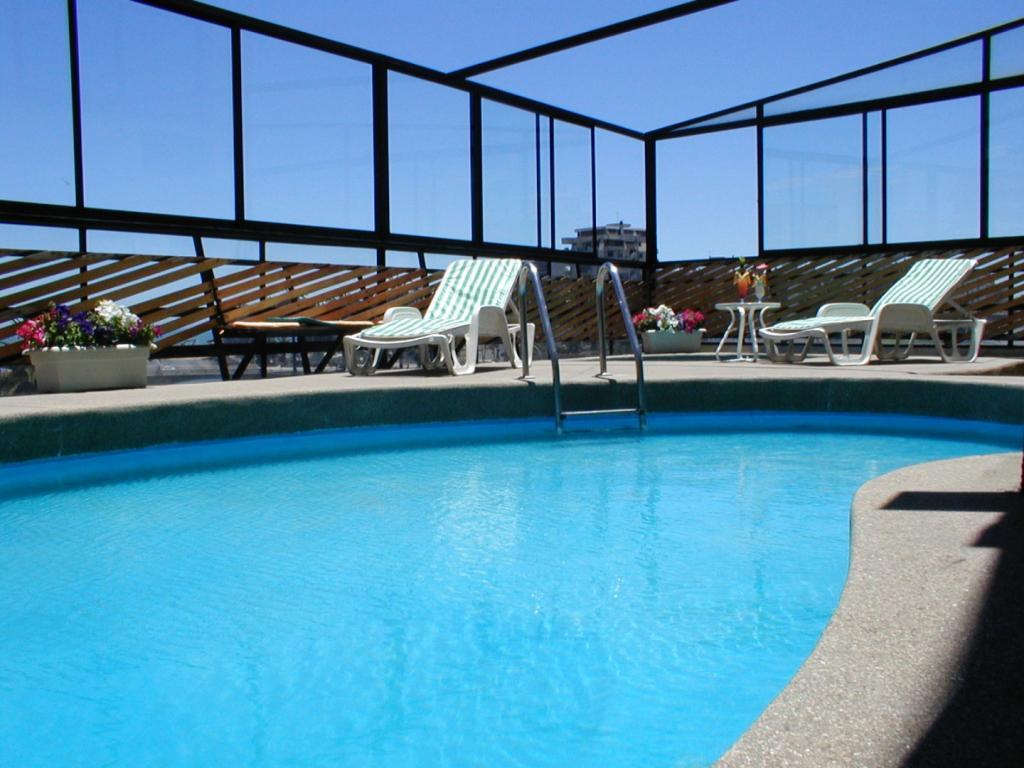 3417-1571380303_piscina-2.jpg.jpg