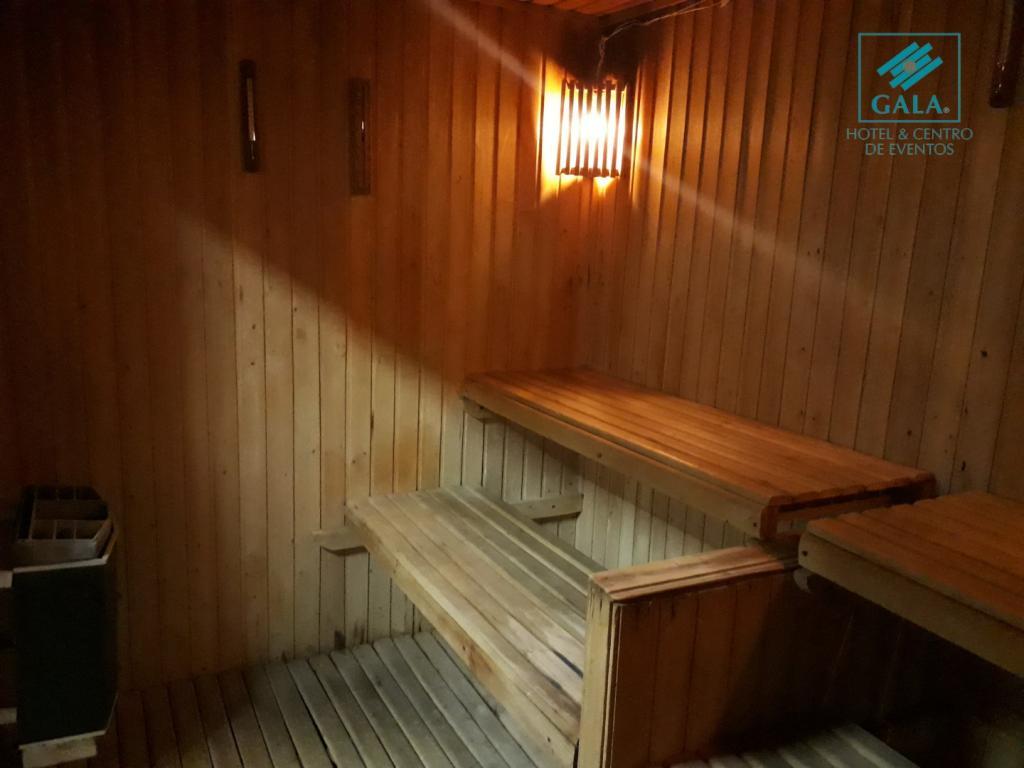 3417-1571380896_sauna1.jpg.jpg