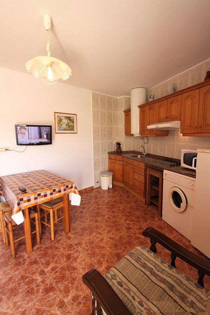 353-1484821642_apa-3-cocina.jpg