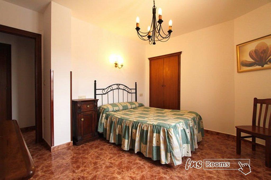 353-1484821752_apa-4-habitacion-matrimonio.jpg