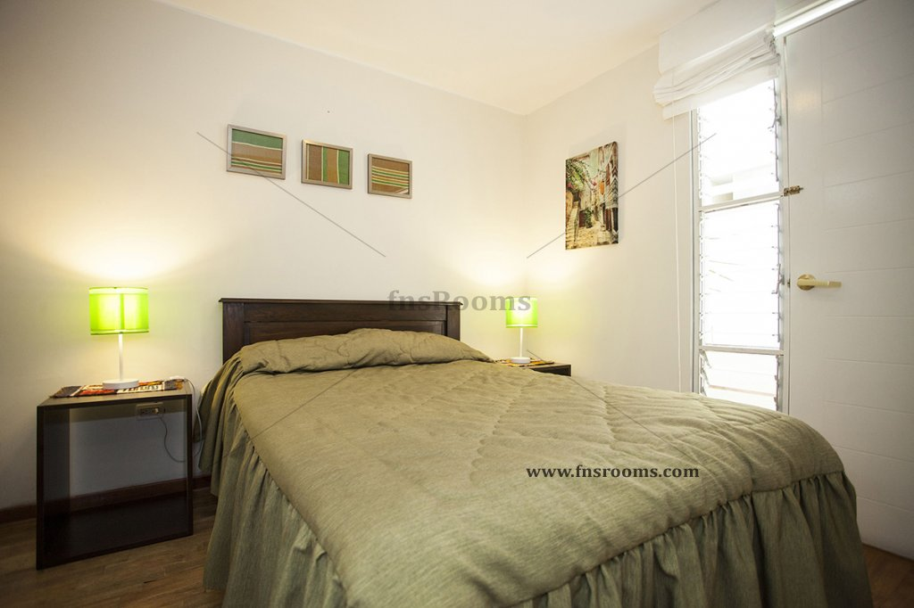 11 - Wasi Independencia - Bed and Breakfast Miraflores