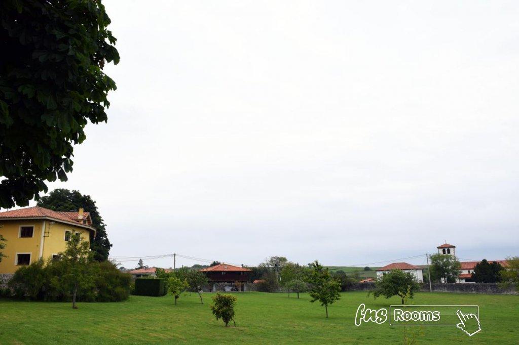 Hotel Hontoria Llanes