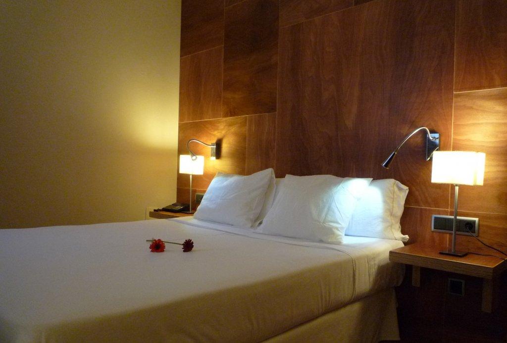 Hotel Picos de Europa Cabrales