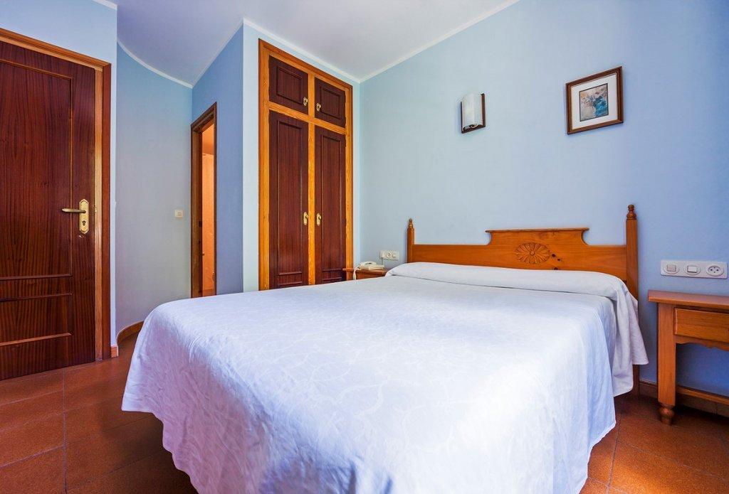 Arcea Hotel Mirador de Cabrales