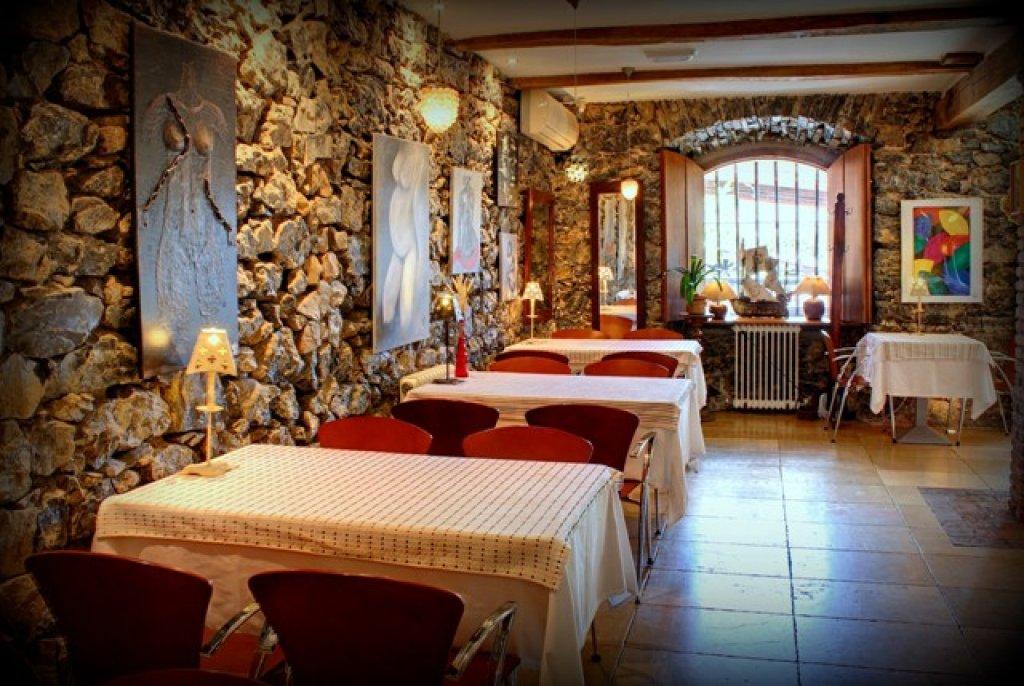 HOTEL MAR DEL SUEVE Colunga