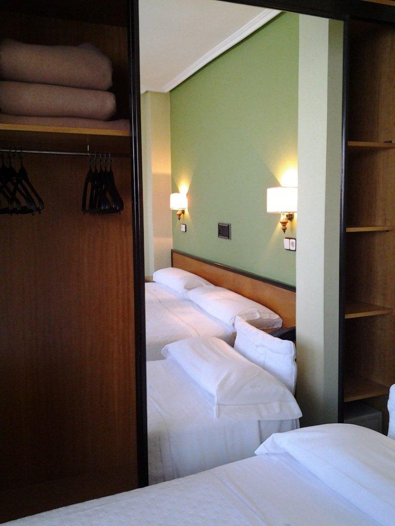 Hotel Pasaje  Gijon