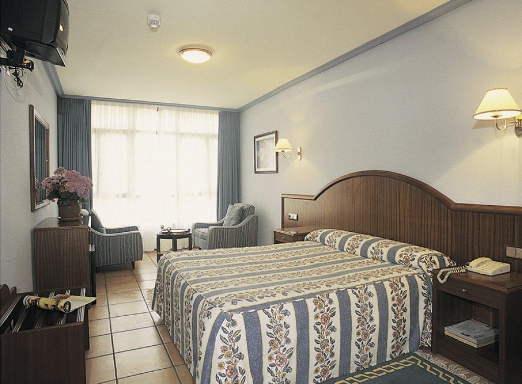 Hotel Sablón Llanes