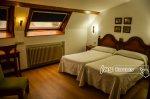 HOTEL CABEZA **