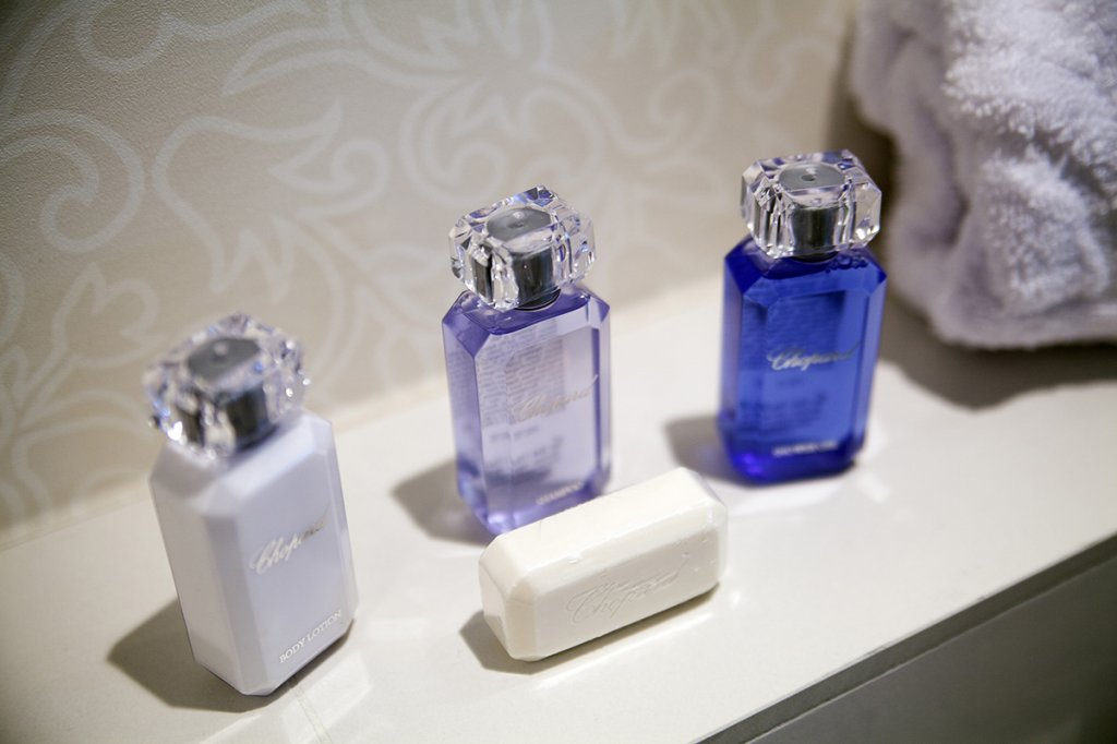 3772-1545223145_amenities-chopard.jpg.jpg