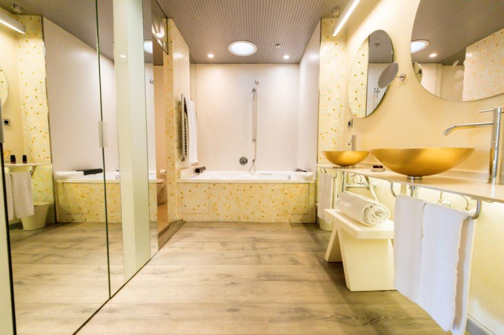 Princesa Munia Hotel&Spa Oviedo