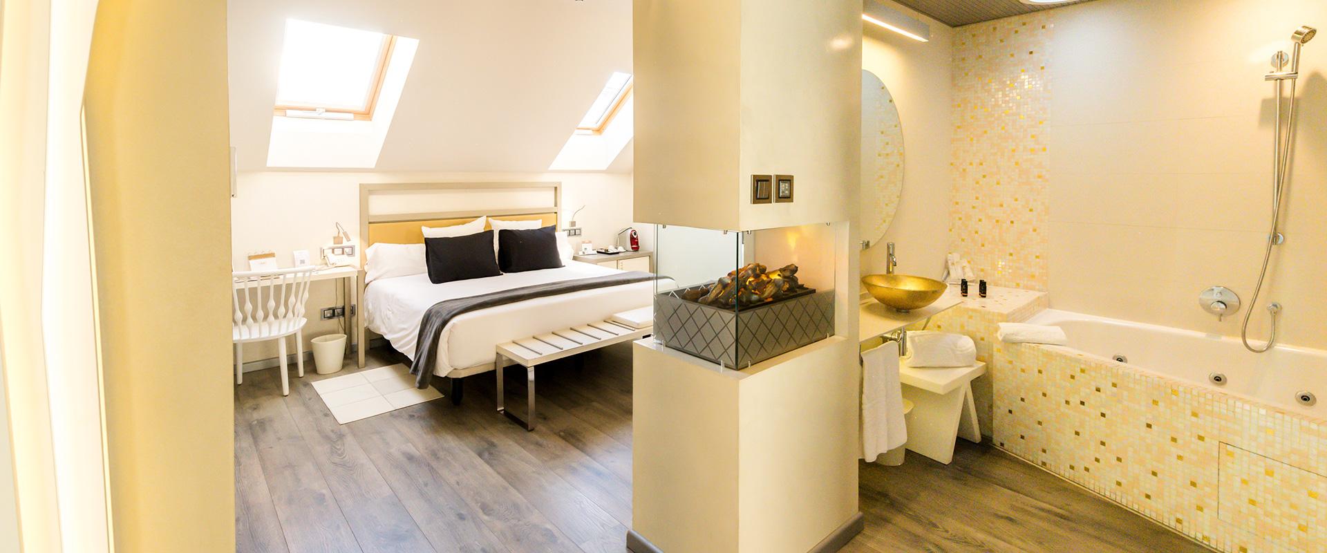 Princesa Munia Hotel&Spa