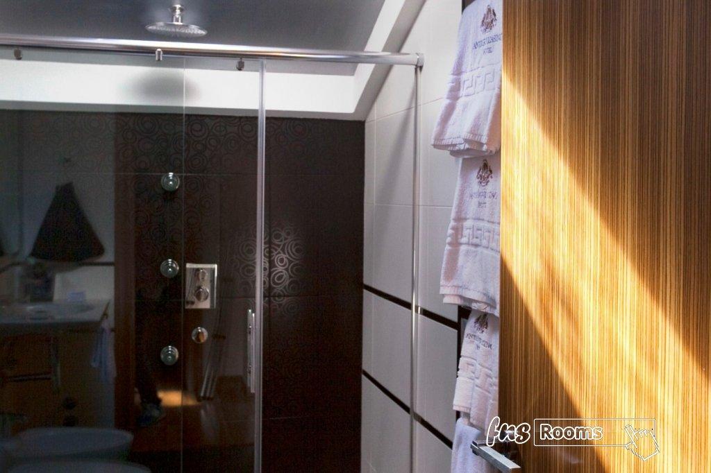 3791-1486723534_10-habitacion-antiguo-casino-hotel-boutique-con-encanto-pravia-asturias.jpg