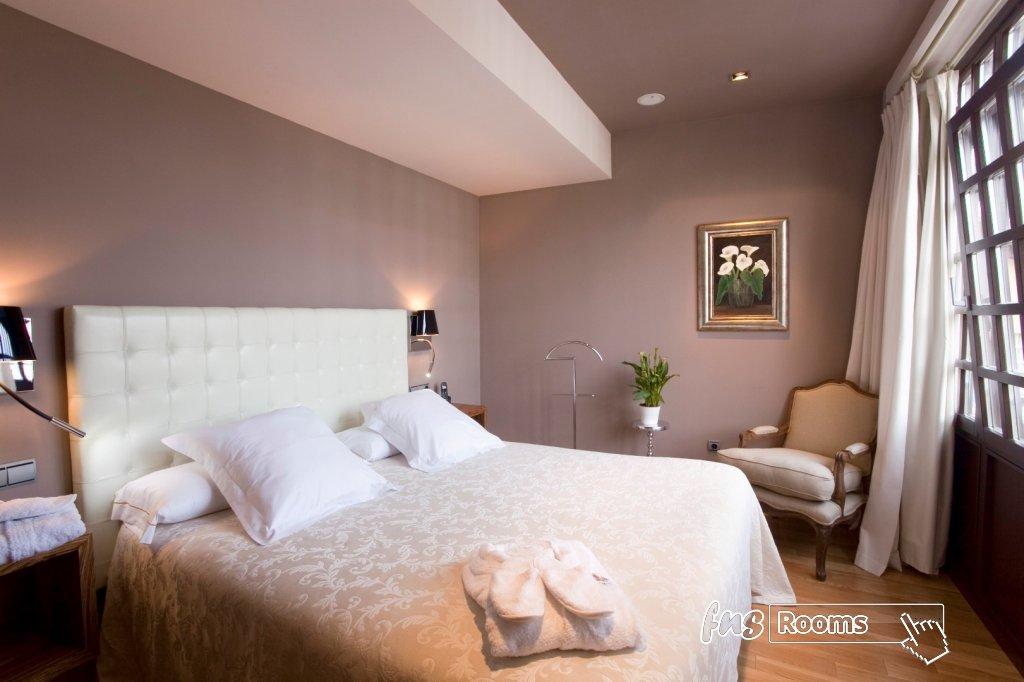 3791-1486723539_07-habitacion-antiguo-casino-hotel-boutique-con-encanto-pravia-asturias.jpg