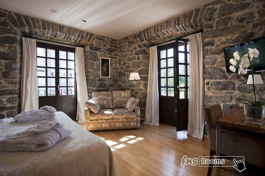 3791-1486723883_05-habitacion-antiguo-casino-hotel-boutique-con-encanto-pravia-asturias.jpg