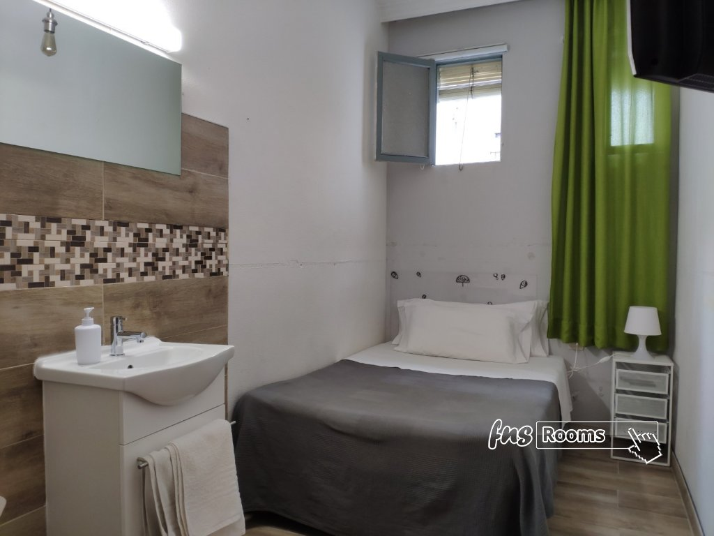 Hostal Cervantes Madrid