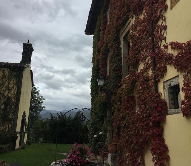 Hotel Palacio de Cutre
