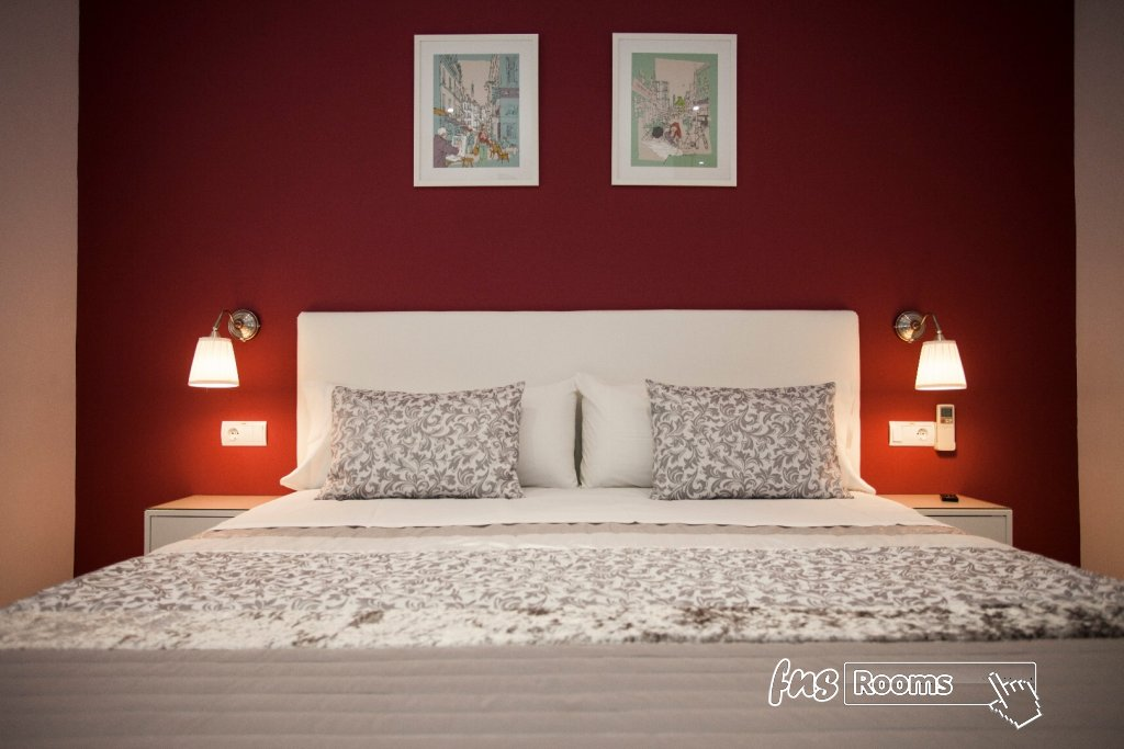 41-1488559296_hostal-dulcinea-madrid-2016-7.jpg