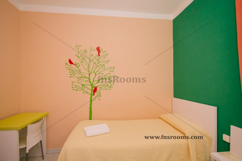 Pension Norma - Guesthouse Norma Barcelona