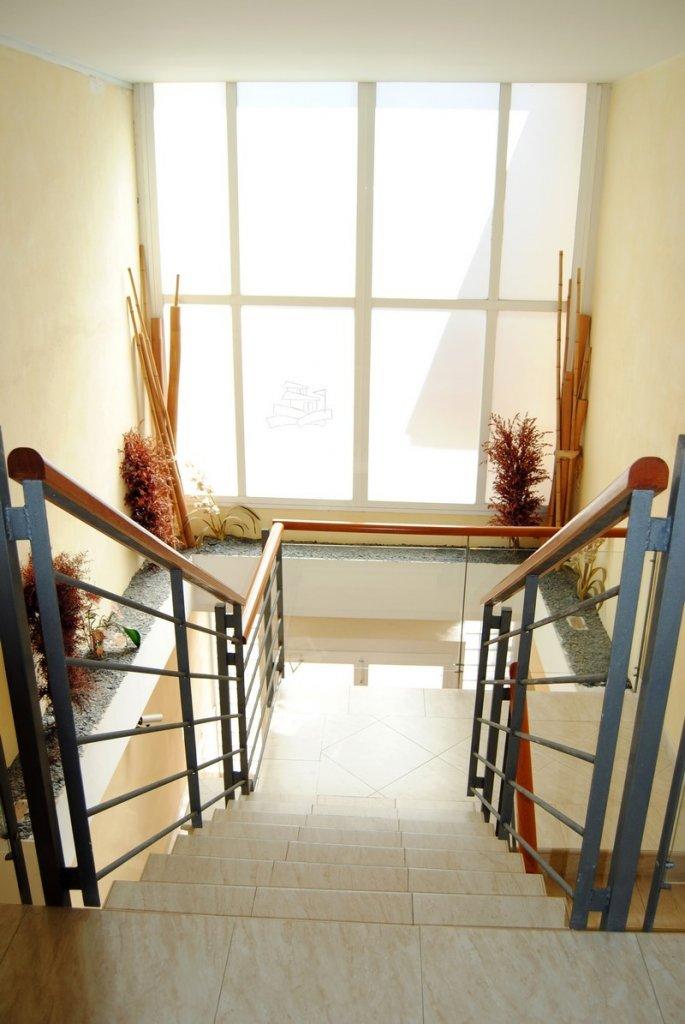 18 - Apartamentos Añoreta
