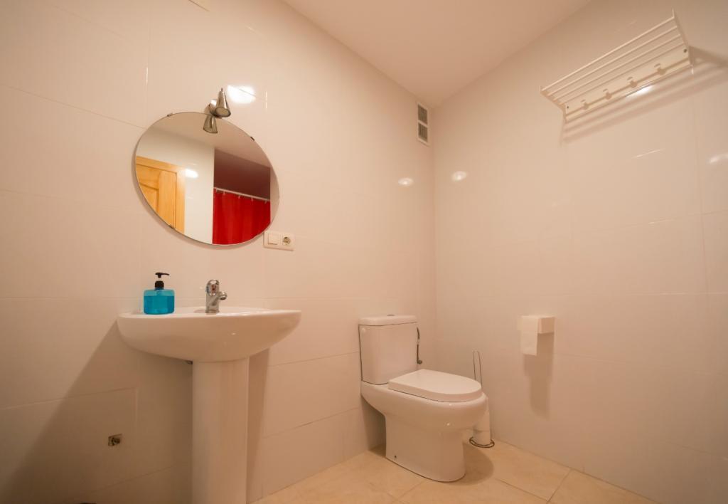 4461-1555333218_alhambra-zoom-ba-o-de-habitacion-privada.jpg.jpg