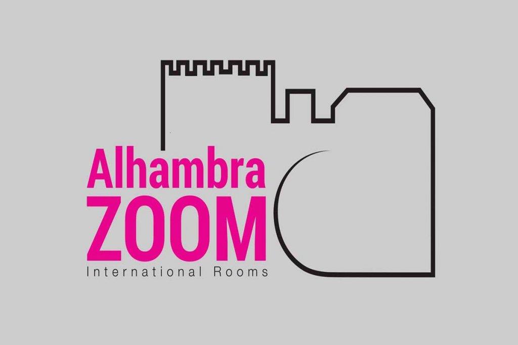 4461-alhamra-zoom-ok.jpg