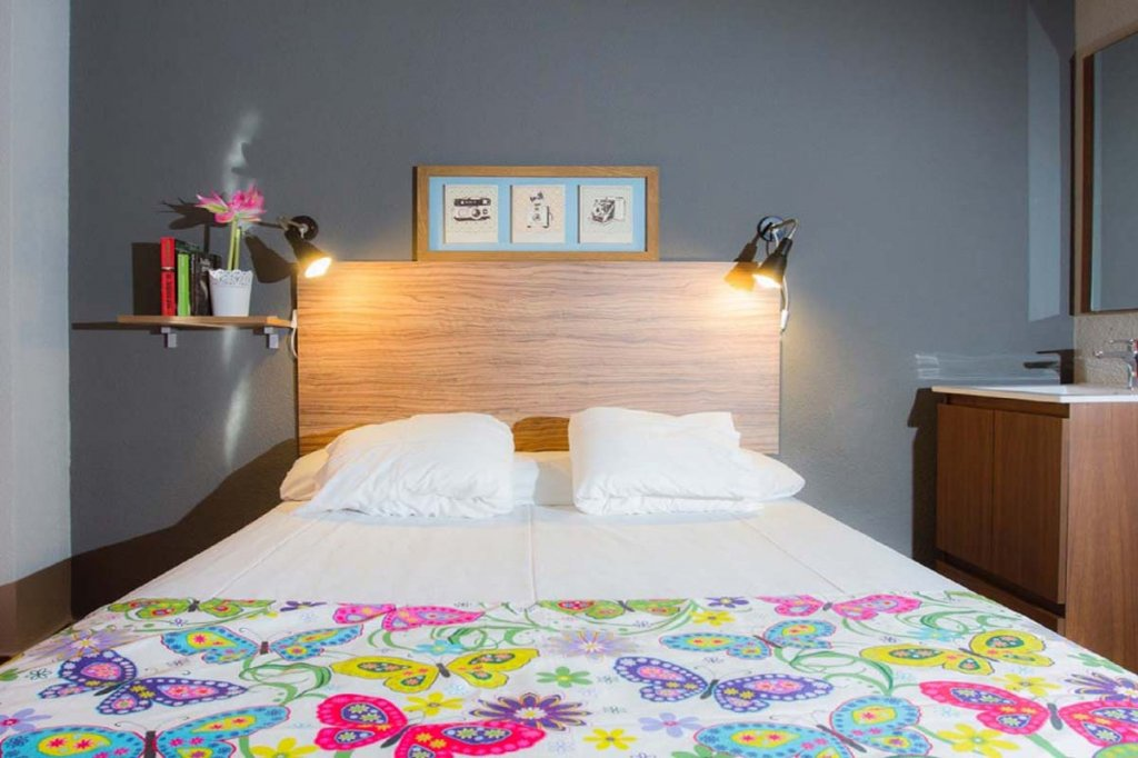 4461-detalle-habitacion-doble-superior-alhambra-zoom-ok.jpg