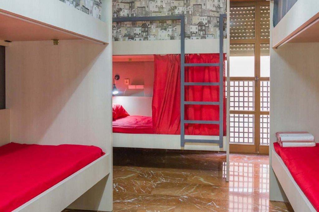 4461-habitacion-compartida-para-6-alhambra-zoom-ok.jpg