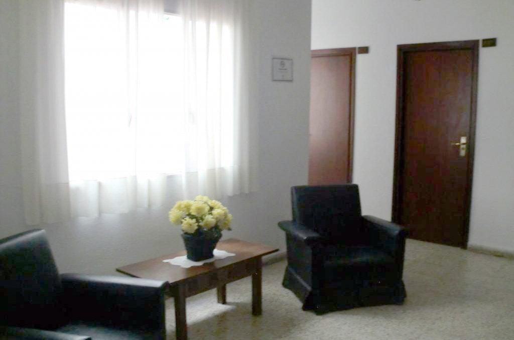 4 - Hotel Costa de la Luz - Hotel Costa de la Luz Huelva