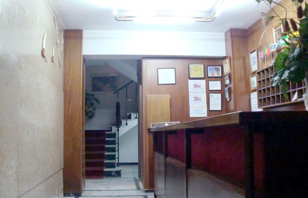 3 - Hotel Costa de la Luz - Hotel Costa de la Luz Huelva