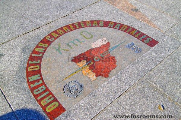 Hostal Florida 2 - Ostello a Madrid