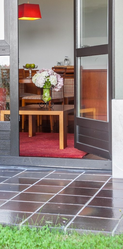 4624-1528875683_salida-jard-n-hoster-a-de-torazo-hoteles-nature.jpg.jpg