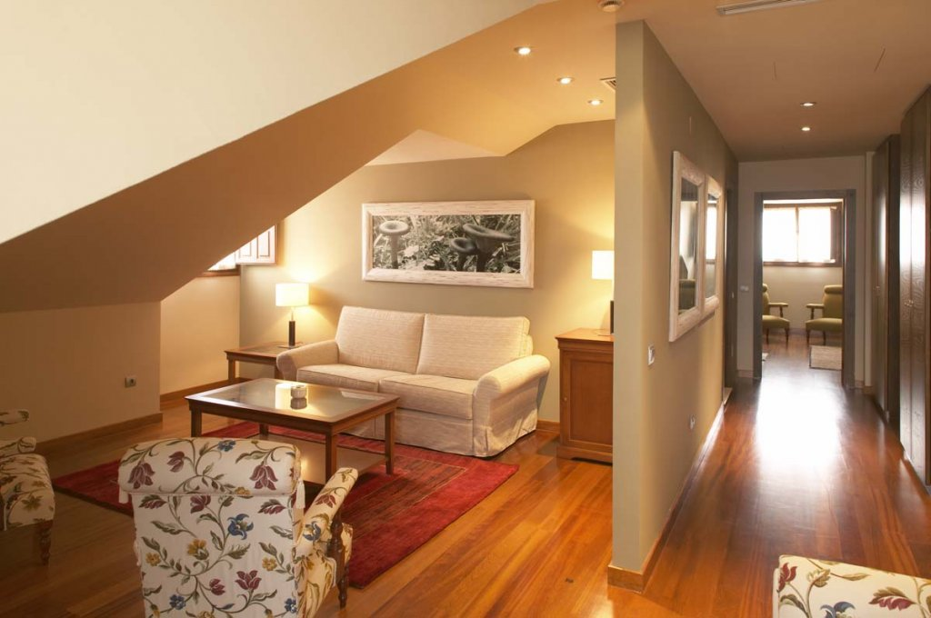 4624-im-genes-hotel-012.jpg