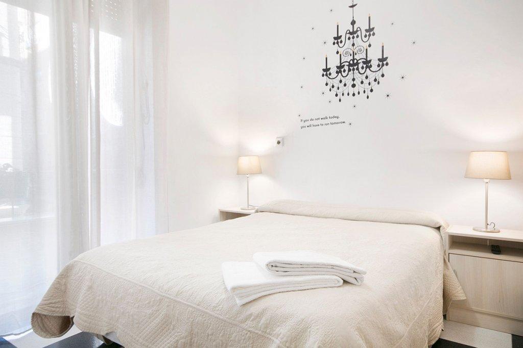 Hostel Mesones - Hostel in Granada - Hostel center Granada - Gallery