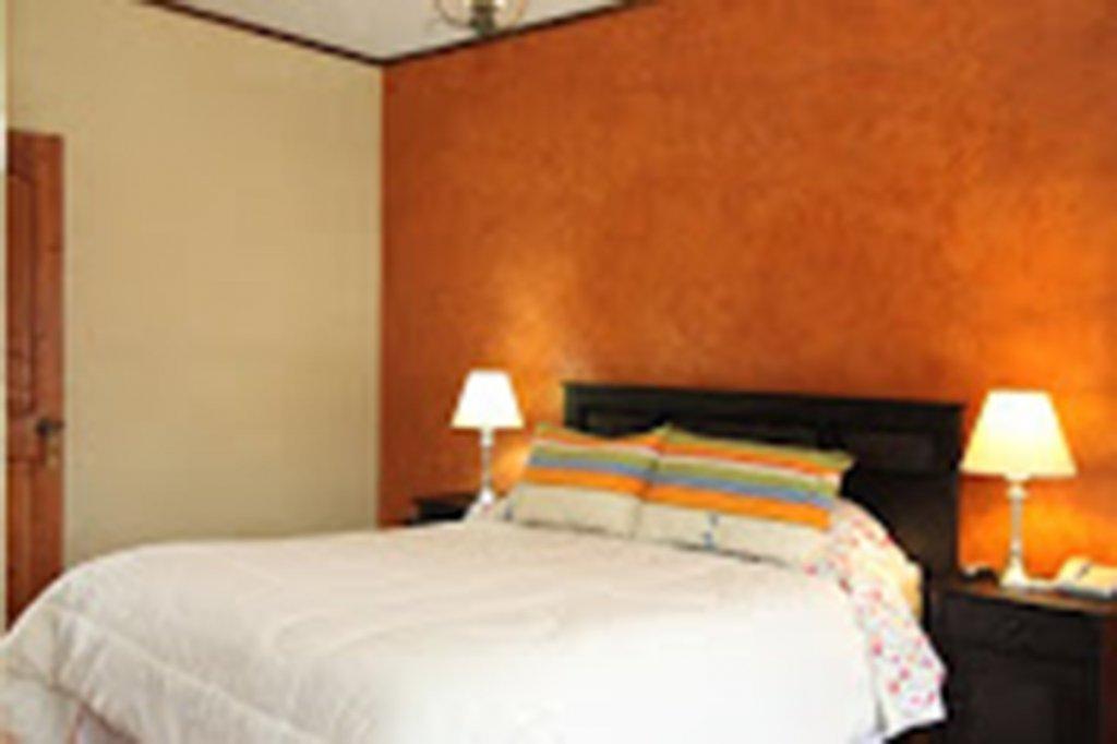 Hotel Cabañas Vertientes de Elqui