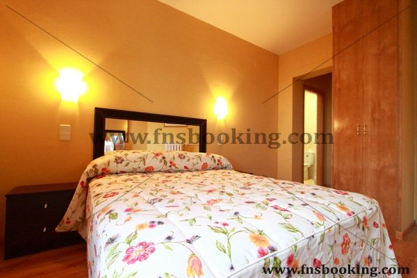 22 - Hostal Nersan 2 Madrid