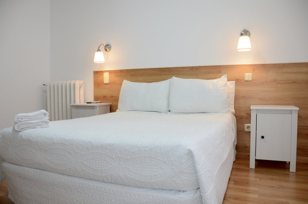 13 - Hostal Nersan 2 en Madrid