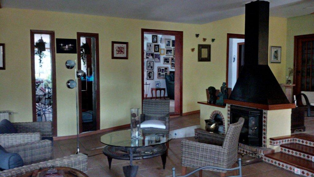 Hotel Cruz de Gracia Valencia