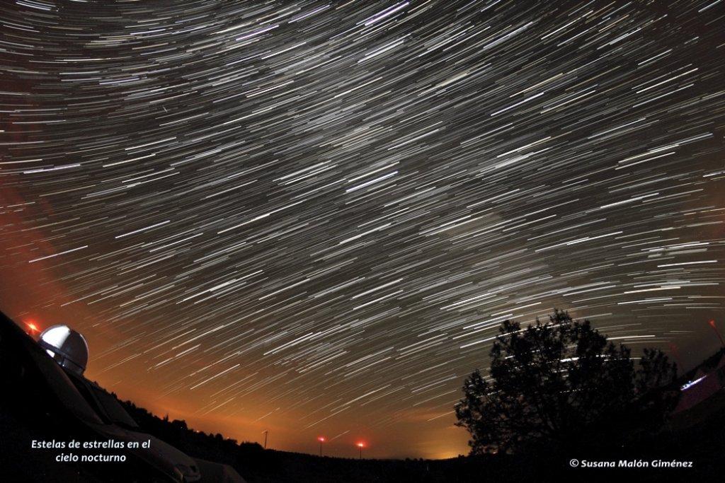 5030-1499871961_estelas-de-estrellas.jpg