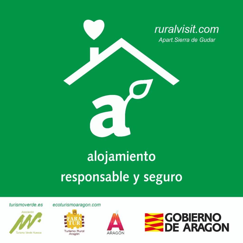 5030-1594229398_apartametos-sierra-de-gudar.jpg.jpg