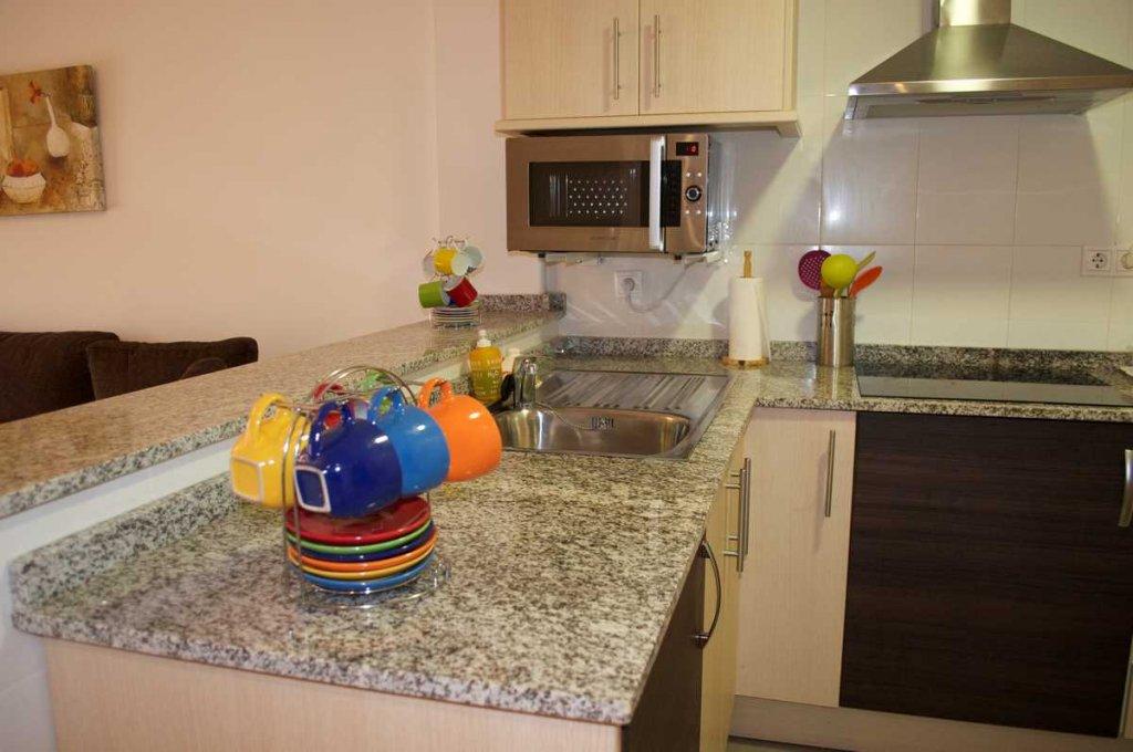 5030-cocina3.jpg