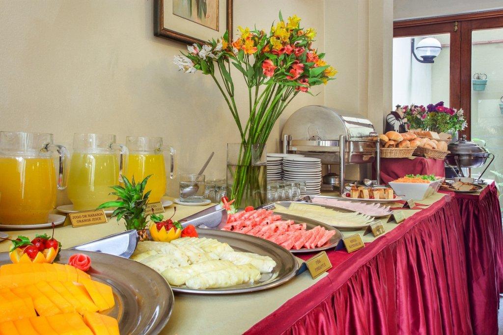 5156-breakfast.jpg