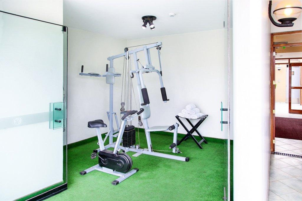 5156-gym.jpg